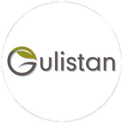 gulistan